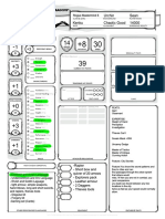 CharacterSheet_3Pgs_ Complete1 - Copy - Copy
