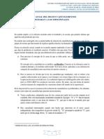 Nexo Causal y elementos que integran el tipo penal.docx