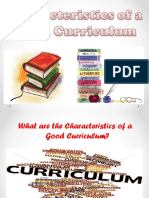 Characteristic of Good Curriculum.pdf