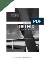 GSID-4_TableOfContents.pdf