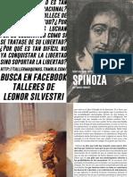 zinespinozaIMPRESION-bklt (1).pdf