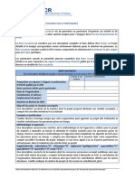 Note Dorientation-01 Sélection-Maintien FR AnnexeD