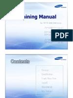 Samsung_D490_D450_Training_PN43D450_PN51D450_PN43D490_PN51D490_PL43D450_PL51D450_PL43D490_PL51D490_PS43D450_PS51D450_PS43D490_PS51D490_[TM] (2).pdf