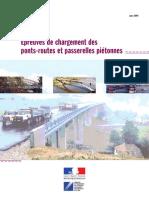 Epreuves_chargement.pdf