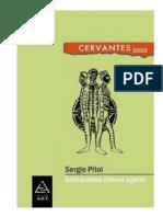 Pitol, Sergio - Imblanzirea divinei egrete_v1.0.pdf