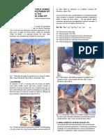 CAPACIDAD_PORTANTE_DEL_SUELO_USANDO_SPT-001.pdf