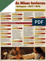 Cartel Horario Vicaria Cartagena-4.pdf