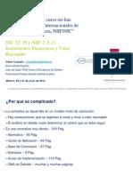 Curso-Instrumentos-financieros.pdf