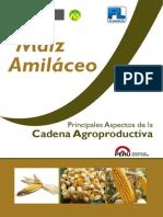 Maiz Amiláceo