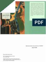 Vitalis, Alma - Instrucciones Para Matar Al Enemigo (Relatos).pdf