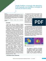 2414-5851-2-PB.pdf