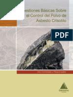 Basics of Dust Control_español.pdf