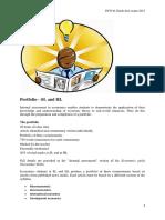 IA Guide Economics