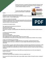 7 enfermedades de trasmicion sexual.docx