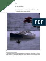 Análisis-sobre-Theo-Angelopoulos.pdf