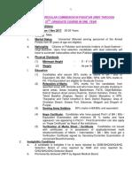 grad37.pdf