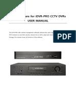 iDVR-PRO-CMS-Software-Manual.pdf