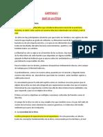 Ética-rodriguez-dupla.pdf