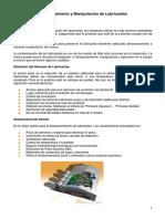 (Microsoft Word - Almacenamiento, Manipulaci_363n y Seguridad Para CALU