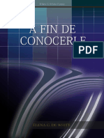A Fin de Conocerle.pdf