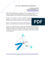 calidaddelaguaparaaspersiones.pdf
