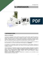 El ordenador.pdf