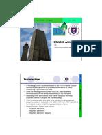 113676171-2-Frame-Analysis.pdf