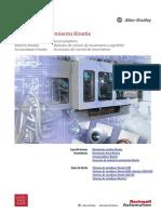 gmc-sg001_-es-p.pdf
