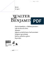 230704433-Benjamin-Walter-Obras-Libro-IV-Vol-I-Apartado-Imagenes-Que-Piensan.pdf