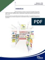 farmacia-modulo11.pdf