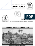 Weyermann_Product_Information_GB_05_2017.pdf