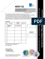 Manufacturing Process Report Cover.docx