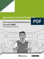 11500928774Manual-de-Evaluación-Final-Concurso-de-Nombramiento-2017.pdf