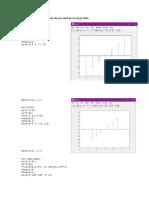 PDSFINAL-LAB1