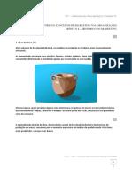 ADMINISTRAÇÃO MERCADOLÓGICA unidade01
