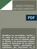 unidad_1._gerontogeriatria[1].pptx