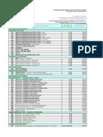 Lista Precio Sugerido Publico Jul2014