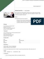 Internet sem fio.pdf