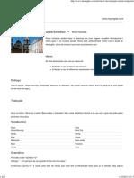 Guia turístico.pdf