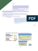 LSFOchangeovercalculator_tcm155-175156
