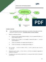 Documents.mx Ejercicios Integradores