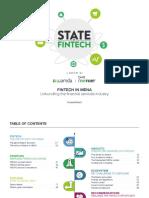 Fintech Mena Unbundling Financial Services Industry