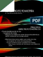 Materialdeapoyobioquimicaespecto2015