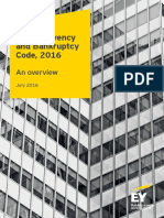ey-the-insolvency-and-bankruptcy-code-2016-an-overview.pdf