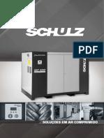 Catalogo Schulz Compresores c&e