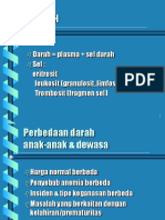 dr-sumadiono-ANEMIA.ppt