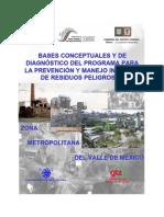 bases_conceptuales_residuos_peligrosos.pdf