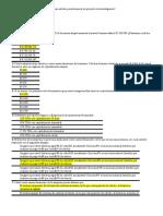 Trabajo Practico 2 Analisi Cuantitativo y Fin