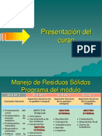Modulo_1_UMNG_-RESIDUOS-_2011_P.ppt