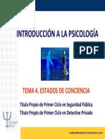 Tema 4. Estados de conciencia..pdf